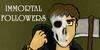 :iconimmortal-followers: