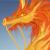 :iconimmortal-hikari: