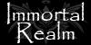 :iconimmortal-realm: