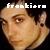 :iconimmortal-vampire-mcr: