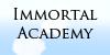 :iconimmortalacademy: