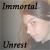 :iconImmortalUnrest:
