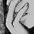 :iconimmortalyuki:
