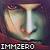 :iconimmortalzero: