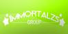 :iconimmortalzs: