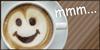 :iconimmune-coffee-lovers: