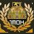 :iconimoh1: