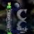 :iconimp-creations:
