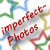 :iconimperfect-photos: