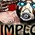 :iconimploxion: