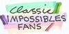 :iconimpossibles-fans: