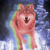 :iconimpulsewolf: