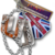 :iconimunionjack: