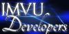 :iconimvu-developers: