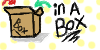 :iconin-a-b0x: