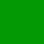:iconin-colours: