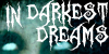 :iconin-darkest-dreams: