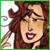 :iconin-italy: