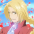 :iconin-lov-with-ed-elric: