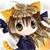 :iconin-love32669: