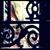 :iconin-mah-corner: