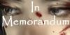 :iconin-memorandum: