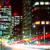 :iconin-neon-motels:
