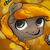 :iconin-owl: