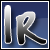 :iconin-retrospection: