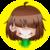 :iconin-spectre-chara: