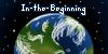 :iconin-the-beginning: