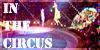 :iconin-the-circus: