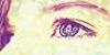 :iconin-the-minds-eye: