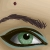 :iconin-those-eyes: