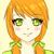:iconina-chan98: