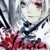 :iconinaa-chan: