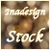 :iconinadesign-stock: