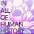 :iconinallofhumanhistory:
