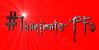 :iconinanimate-tfs: