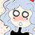 :iconinanoakuma: