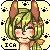 :iconinari-chan-adopts: