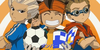 :iconinazuma-comical-club: