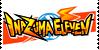 :iconinazuma-eleven-fans: