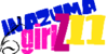 :iconinazuma-eleven-girlz: