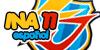 :iconinazuma11-espanol: