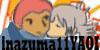 :iconinazuma11yaoi: