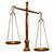 :iconinbalance: