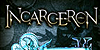 :iconincarceron-fans: