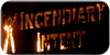 :iconincendiary-intent: