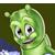 :iconinchwormgames: